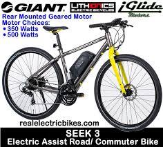 Giant Roam 3 Size Chart Giant Seek 3 Hybrid Bike Size Medium Electric Assist
