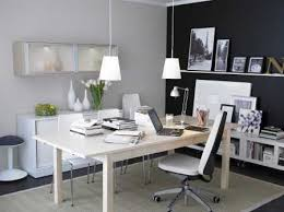 home office lighting fixtures. often used as overhead fixtures downlights can be key in the task lighting layer home office n