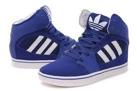 adidas shoes blue and white. holiday deals adidas skateboard high shoes men blue white y29n7004 and a