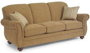 Living Room Furniture Indianapolis Winston Stationary Sofa By Flexsteel Pretty Much Our Couch But In