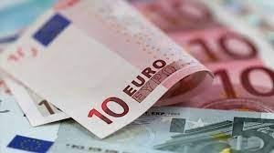 أسعار اليورو مقابل الجنيه اليوم السبت