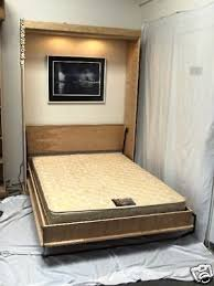 Glamorous Surprising Wall Bed Chennai S L Home Design On Full