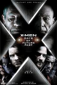 watch the x men days of future past trailer drjays com live during