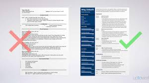 Free Executive Resume Templates 4844 Acmtycorg