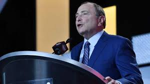 Nearly everything about this year's lottery. 2021 Nhl Draft Lottery How To Watch Odds For No 1 Pick Rsn