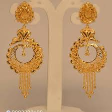 Dubai Gold Designs Catalogue Ali Baba Selani Gold And Diamond Splyer Dubai In 2020
