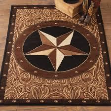 sheridan star rug