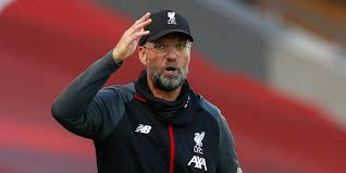 Klopp wants people to judge his side at the end of the season, which is understandable. Liverpool Manager Klopp Not Concerned By Firmino S Lack Of Goals The New Indian Express