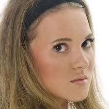 Clara Davis: Actor, Extra and Model - New South Wales, Australia - StarNow