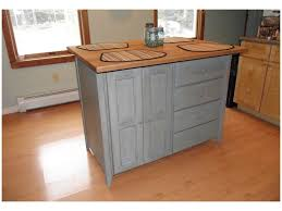 chalk paint kitchen cabinetsBest Chalk Paint Kitchen Cabinets  DESJAR Interior  Chalk Paint