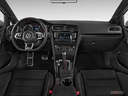 volkswagen gti 2015 interior. 2015 volkswagen gti dashboard gti interior 0