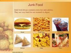 essay junk food  essay junk food