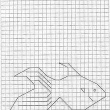 How To Draw Goldfish Hellokids Com