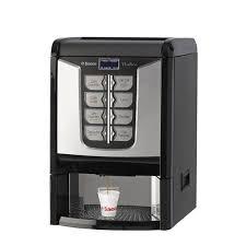 Coffee Vending Machine Cost Per Cup Adorable Saeco Phedra Segafredo Zanetti Australia