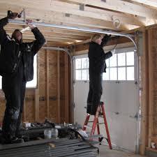Garage Door garage door repair costa mesa pics : Garage Doors 44 Striking Garage Door Repair Costa Mesa Picture ...