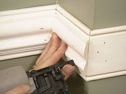 Small Picture Diy Chair Rail Designs How To Install A Chair Rail How Tos DIY