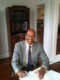 Clinton Middleton - Lawyer in Leesburg, VA - Avvo
