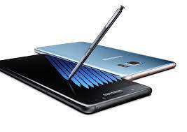 10 điều khiến iPhone 6s Plus thua xa Galaxy Note 7 - Fptshop.com.vn
