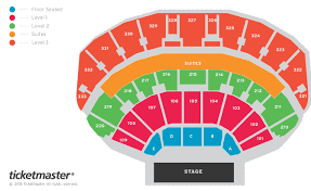 First Direct Arena Seating Chart First Direct Arena Leeds Tickets Schedule Seating