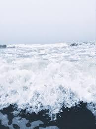 background beach beautiful blue header mind nice ocean sea