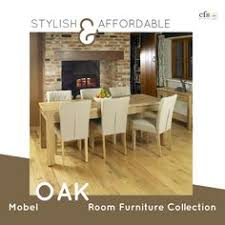 Stunning baumhaus mobel Upholstered Chairs Baumhaus Mobel Oak Range Is Crafted From The Highest Grade Selected Solid Oak With Beautiful Bed Kingdom 37 Best Baumhaus Mobel Oak Images Oak Dining Sets Solid Oak