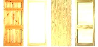 interior doors stained glass painting panel trim white over stain staining door and staine interior doors stained glass