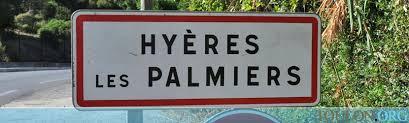"""Résultat de recherche d'images pour """"hyeres"""""""