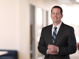 Dustin Daniels - Attorney - Grand Rapids - Business / Corporate