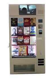 Dvd Vending Machines For Sale Unique Dvd Vending Machine Dvd Vending Machine Suppliers And Manufacturers