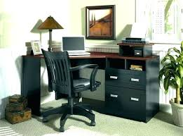 ikea computer desks small spaces home. Small Corner Office Desk Space Computer Ideas  Awesome Home Furniture . Ikea Desks Spaces