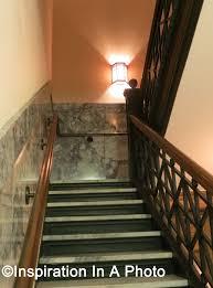 modern stairwell lighting. Modern Stairwell Lighting. Lighting:Stairwell Lighting Ideas Light Built In Motion Detector Pendant Fixturesmmercial P