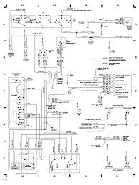 2001 land rover seat heater wiring diagram 2001 discover your blower motor wiring diagram for lincoln town car