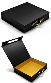 luxury rigid box manufacturer premium gift box manufacturer gift box fashion jewelry box