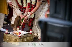 essay on hindu wedding ceremony essay on hindu wedding ceremony