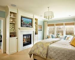 Interesting Master Bedroom Ideas With Fireplace Amazing Home Design Pictures Inside Creativity