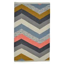 tripletap to zoom  home  pinterest  accent rugs multi and