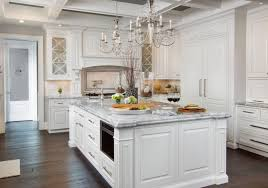 white cabinets with white countertops dark granite countertops with light cabinets grey quartz bathroom countertops grey granite kitchen worktops