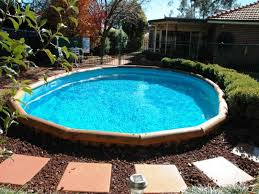 inground pools prices.  Pools Inground Fiberglass Pool Prices Inside Pools I
