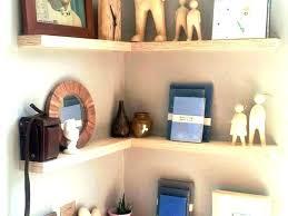 l shaped shelves bookcase ll boat house bookshelf white u letter uk s l shaped bookcase