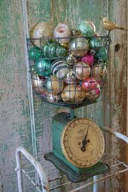 vintage decor clic: diy decor vintage style jars diy vintage christmas decor  diy decor vintage style jars