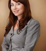 Anna Slotky Reitano - Real Estate Agent in Los Angeles, CA - Reviews |  Zillow