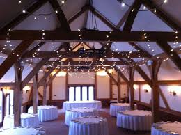 barn wedding lighting. Barn Wedding Lighting R