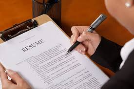 how to fix my resume. fix my resume ...
