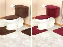 5 piece bathroom rug sets bathroom rugs set bathroom tank sets for toilet 5 piece 5 piece bathroom rug sets