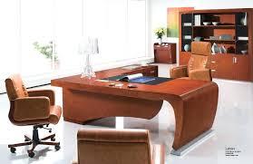 office desk fice Furniture Executive Desk A Luxury National