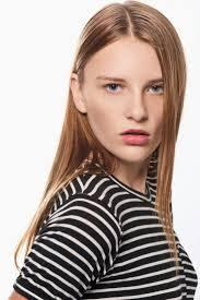 Les 49 Meilleures Images Du Tableau Cheveux _ Coiffure Sur