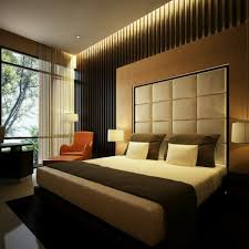 Full Size of Bedroom:modern Bedroom Designs Latest Bedroom Furniture Designs  For Contemporary With Elega ...