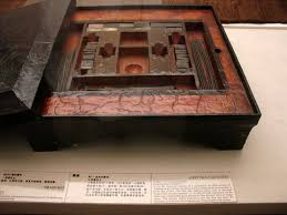 Wooden Sequence Board Game The Full History of Board Games The Startup Medium 18