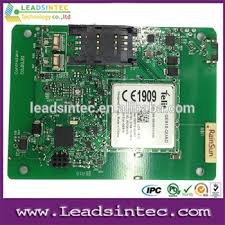 high tg 170 printed circuit board for street light,downlight led pcb Blue Electronic Circuit Boards at Car Stereo Circuit Board