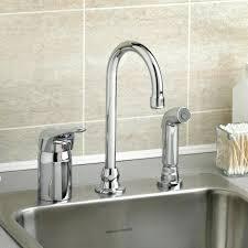 kitchen faucet spray moen kitchen faucet sprayer repair
